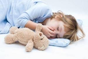 абсансная эпилепсия симптомы лечение