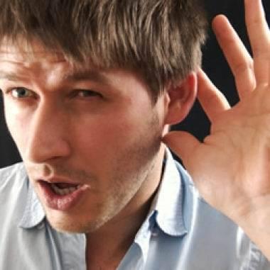 акустическая травма уха симптомы и лечение