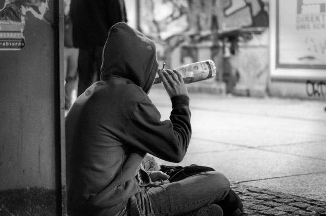 алкогольная депрессия симптомы и лечение в домашних условиях