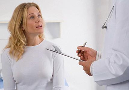 ангина лечение симптомы профилактика