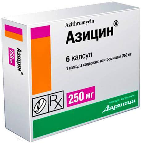 ангина симптомы и лечение в домашних условиях антибиотики