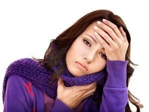 ангина симптомы лечение в домашних условиях быстро
