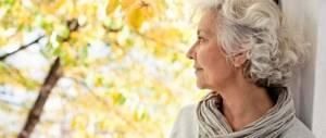 астеническая депрессия при климаксе симптомы и лечение