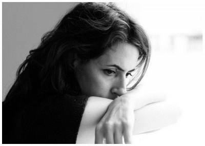 астеническая депрессия симптомы и лечение