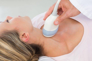 атлантоосевая кривошея у взрослых симптомы и лечение