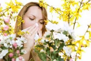 атрофический эндобронхит симптомы лечение