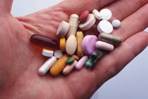 бактериальный бронхит симптомы и лечение у взрослых