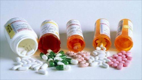 бактериальный цистит симптомы и лечение