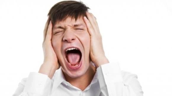 биполярная депрессия симптомы лечение
