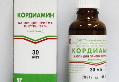 бронхиолит симптомы и лечение у взрослых