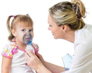 бронхит без кашля симптомы и лечение у взрослых