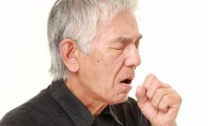 бронхит клиника симптомы лечение