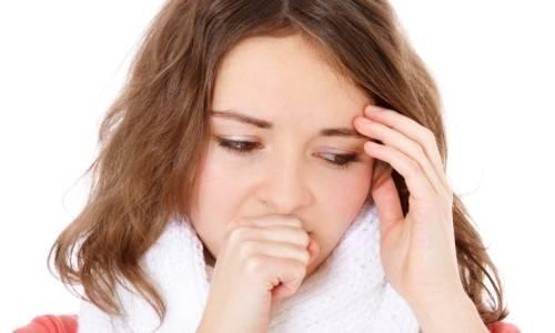 бронхит пластический симптомы лечение