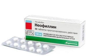бронхит симптомы и лечение народными