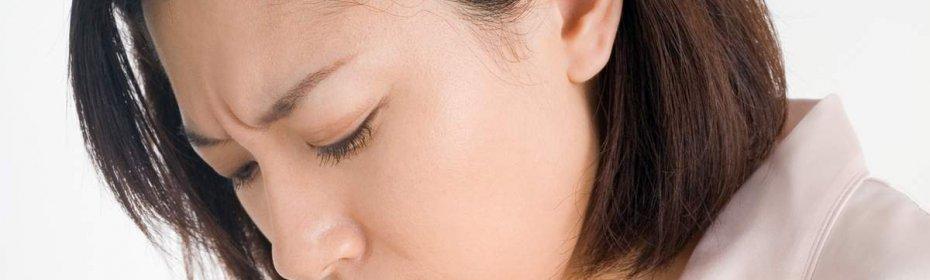 бронхит симптомы и лечение народными средствами с алоэ