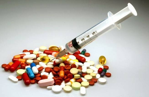 бронхит симптомы и лечение у взрослых антибиотики уколы