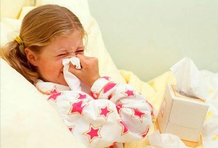 бронхит симптомы и лечение у взрослых без кашля и