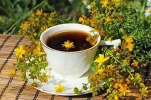 бронхит симптомы и лечение у взрослых травами