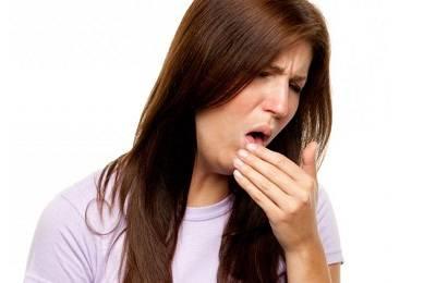 бронхит симптомы и лечение у взрослых заразен ли он