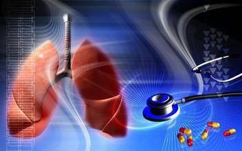 бронхит симптомы лечение антибиотиками у взрослых