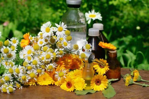 бронхит симптомы лечение в домашних условиях компрессы