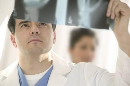 цервикокраниалгия на фоне шейного остеохондроза симптомы лечение