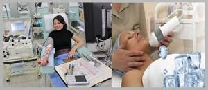чешуйчатый лишай симптомы лечение