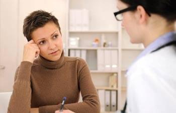 что такое депрессия симптомы лечение