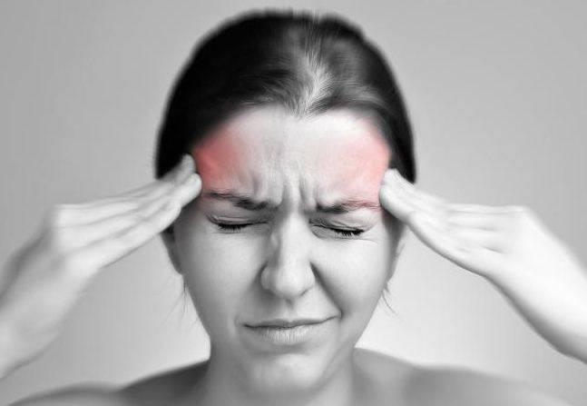 цистицеркоз головного мозга симптомы лечение