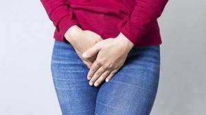 цистит медового месяца лечение и симптомы