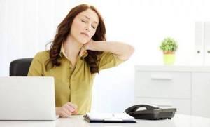цистит молочница симптомы лечение