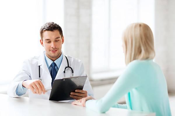 цистит новобрачных симптомы лечение