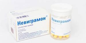 цистит симптомы эффективное лечение