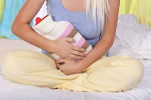 цистит симптомы и лечение у девушек