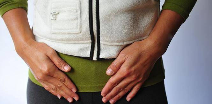 цистит симптомы лечение народное лечение
