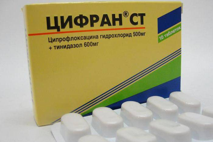 цистит симптомы лечение при лактации