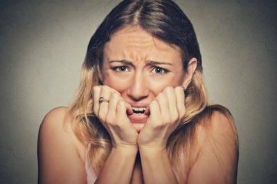 депрессия с паническими атаками симптомы и лечение