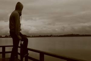 депрессия с соматическими симптомами лечение