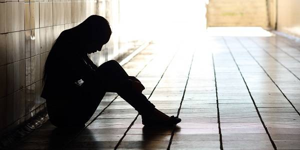 депрессия симптомы лечение в домашних условиях