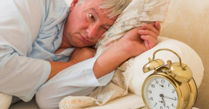 депрессия в пожилом возрасте симптомы и лечение