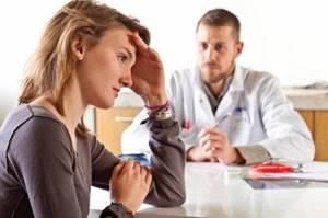депрессия виды симптомы лечение