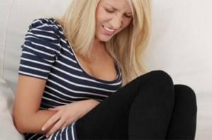 дисбактериоз 1 степени у взрослых симптомы и лечение