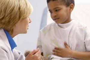 дисбактериоз как проявляется симптомы лечение