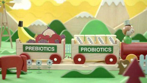 дисбактериоз ротовой полости симптомы лечение