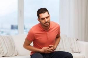 дисбактериоз симптомы и лечение народными средствами