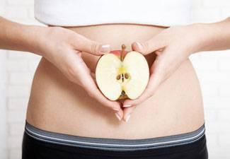 дисбактериоз симптомы лечение диета
