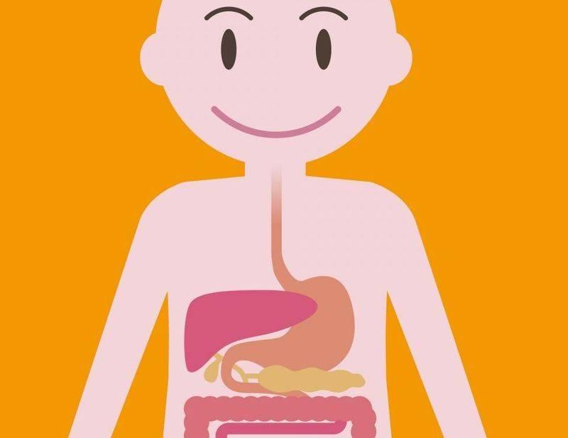 дисбактериоз у грудничка симптомы и лечение народными средствами