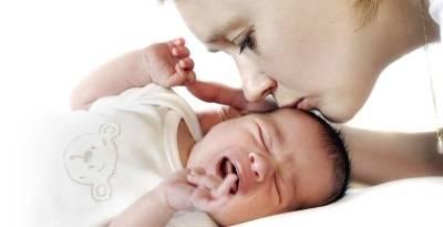 дисбактериоз у новорожденных симптомы и лечение по комаровскому