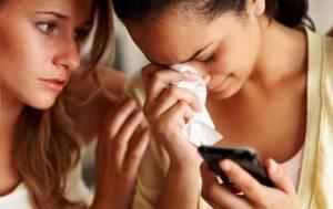 дисбактериоз влагалища лечение симптомы