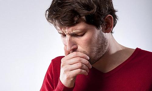 двухсторонний бронхит симптомы и лечение